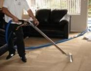 CARPET WATER REMOVAL SERVICE