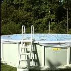 SWIMMING POOL REMOVAL SERVICE